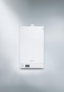 piec gazowy Viessmann Vitopend 100 –W 24,8 / 31 KW